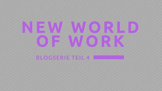Arbeitsplatz – Wo wird gearbeitet?