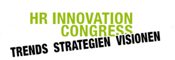 Vortrag: HR Innovation Congress