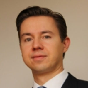 Andreas-Derler-Klocker Consultant HMP
