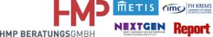 HMP NextGen Metis IMC Krems
