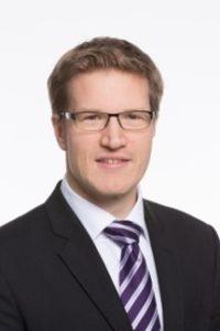 Bernd Kolinowitz