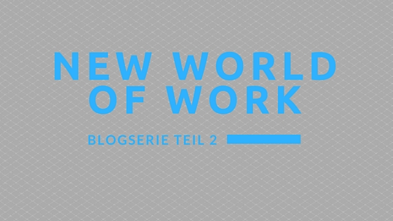 Arbeitsweisen – Wie wird gearbeitet?