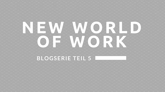Technische Ausstattung – Mit welchen Tools wird gearbeitet?