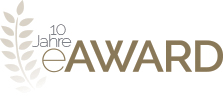 Jury: eBiz/eAward Österreich