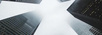 Kolumne 10/13: Büros in der neuen Welt der Arbeit