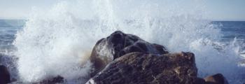 Kolumne 1/13: Warum kein Stein auf dem anderen bleibt