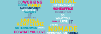 Leitfaden: Das neue Arbeiten im Netz