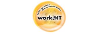 Diskussion: Digitale Arbeitswelt