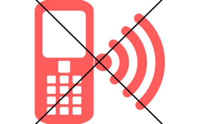 Microsoft entwickelt keine Smartphones mehr
