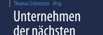 ÖGV Buchpräsentation