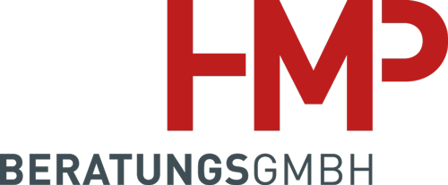 HMP Consulting