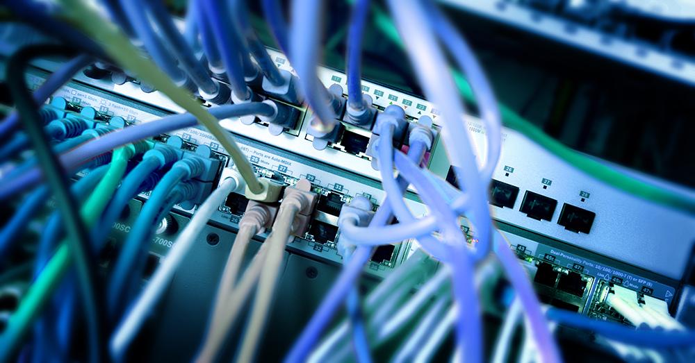 Effizienzsteigerung mittels IKT-Strategie