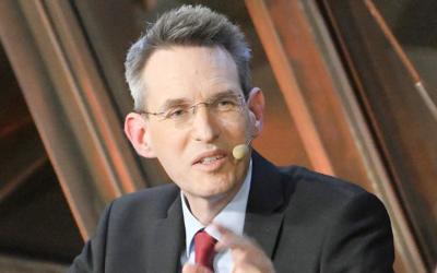 Die Auswirkungen der Corona-Krise auf die Arbeitswelt –  Ein Interview mit Prof. Michael Bartz