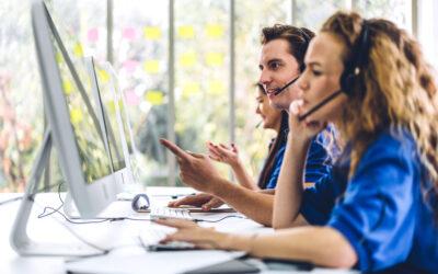 Studie: zukünftige Trends der digitalen Kundeninteraktion